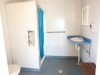 murchison-river-caravan-park-abolution-block-interior